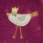 Embroidery_lurex applique9