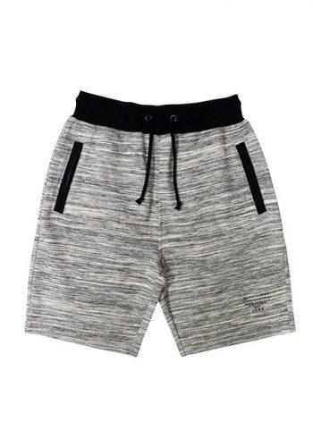 girl-pants5
