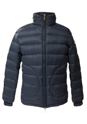 men-jacket1