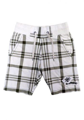 men-pants5