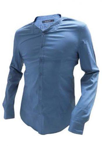 men-tshirt1
