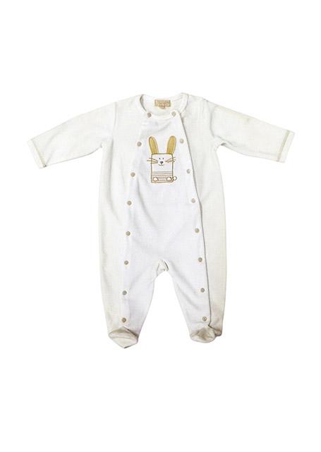 6ad91a3db Newborn-Jumpsuit 1