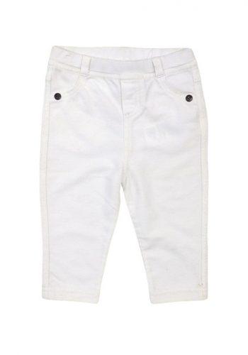 newborn-pants2