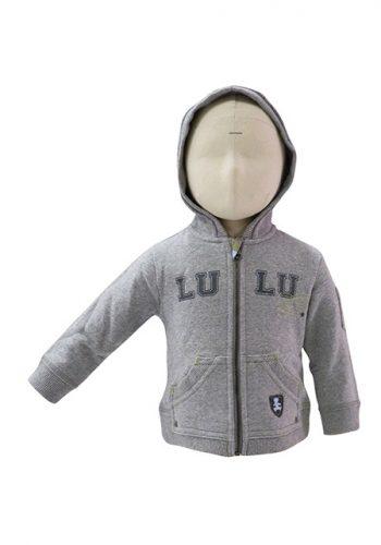 newborn-sweatshirt2