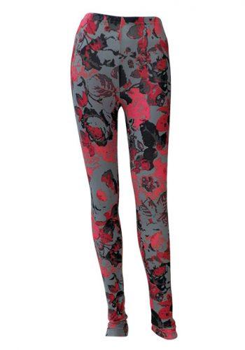 women-leggings4