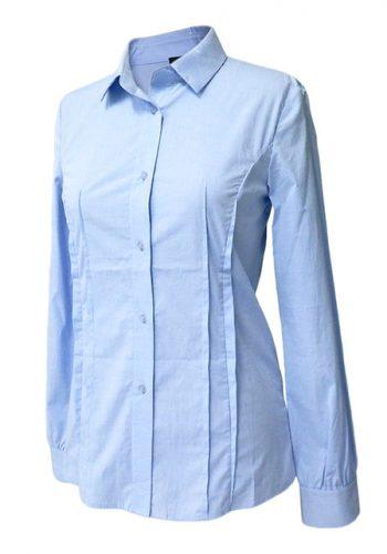 women-shirt2