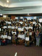 Team bldg 2-certificates