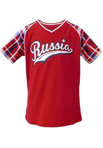 boy-tshirt5