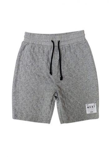 girl-pants4