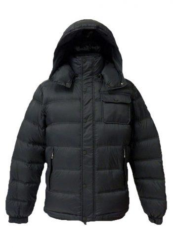 men-jacket2