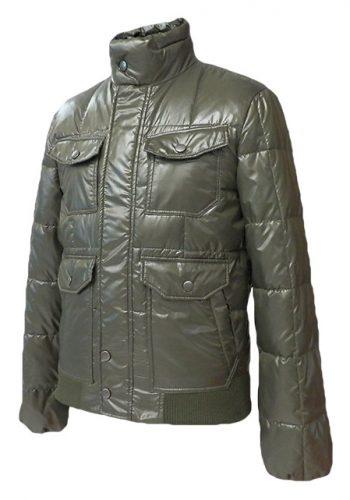 men-jacket3