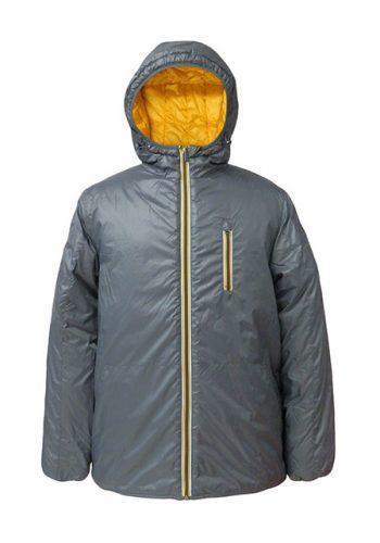men-jacket4