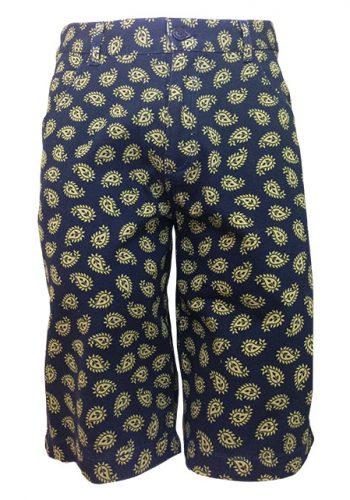 men-pants3