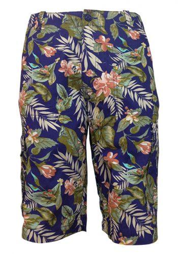 men-pants4
