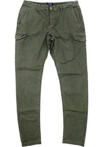men-pants9