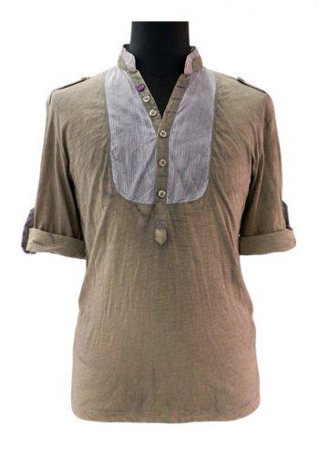 men-shirts2