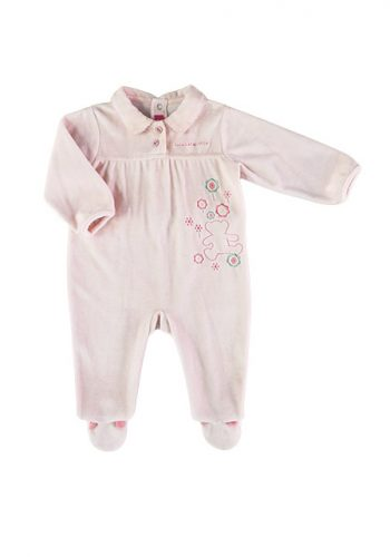 newborn-jumpsuit2