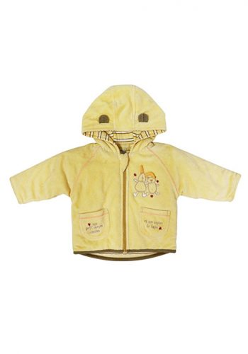 newborn-sweatshirt1