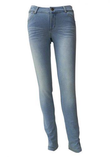 women-leggings1