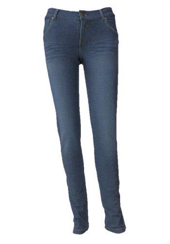 women-leggings2