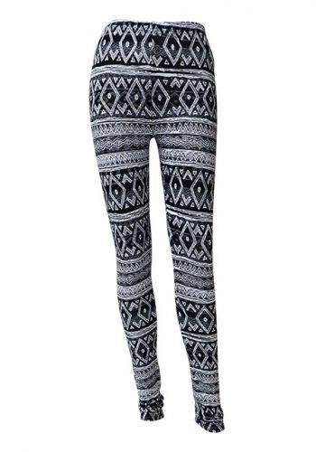 women-leggings3
