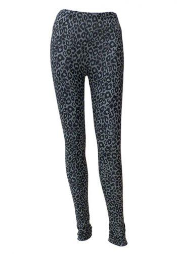 women-leggings5