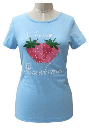 women-nightwear3