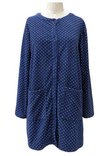 women-nightwear5