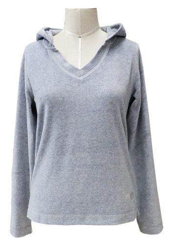 women-nightwear6