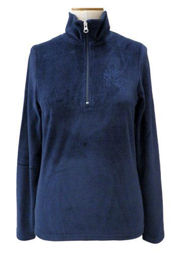 women-nightwear7