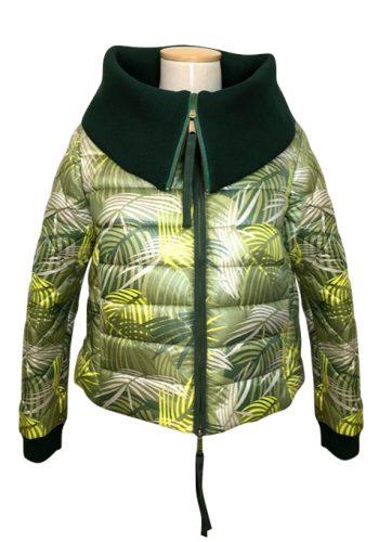 women-jacket19