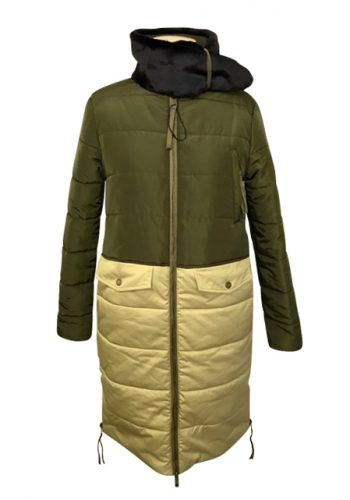redalpi new garments-0803