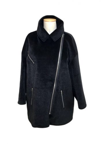 women-jacket23