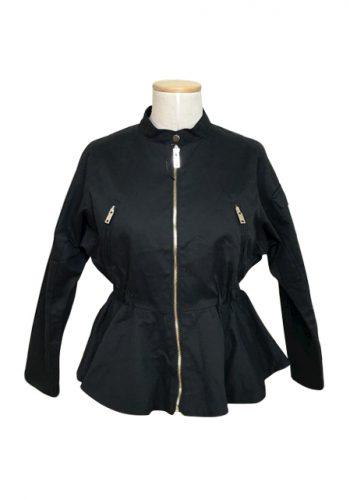 women-jacket25
