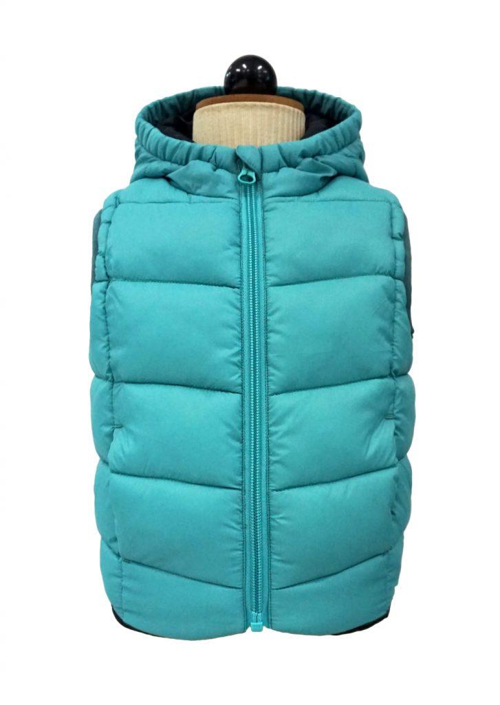 3d38448d3 Newborn-Jacket 5