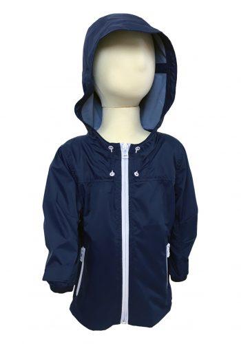 boy-jacket-12