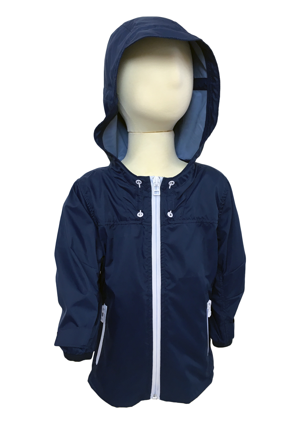f395ea55d Boys-Jacket 12