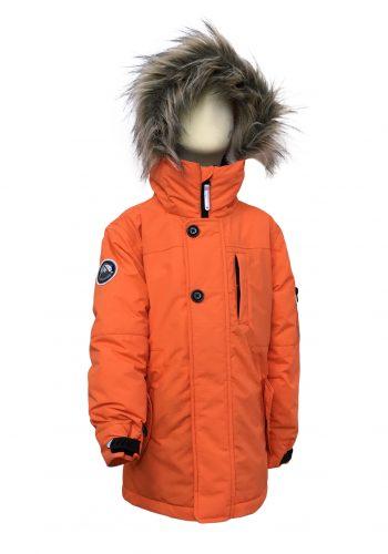 boy-jacket-13