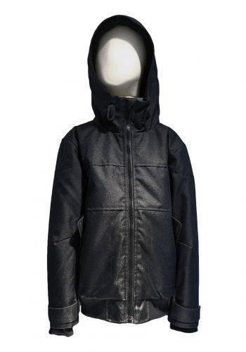 boy-jacket-14