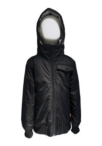 boy-jacket-15