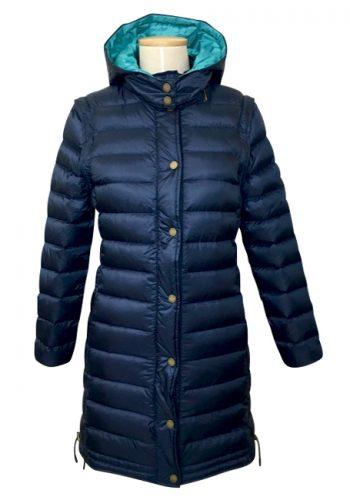 women-jacket17