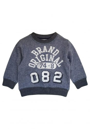 boys-sweatshirt-15