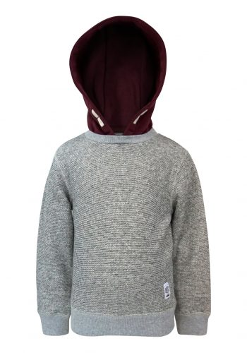 boys-sweatshirt-16