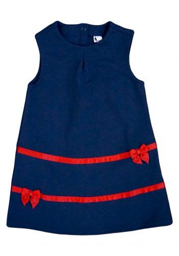 girls-dress-11