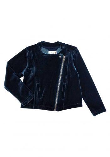 girls-jacket-13