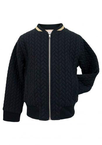 girls-jacket-14