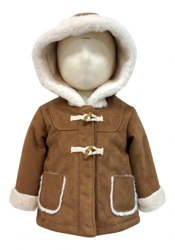 girls-jacket-15