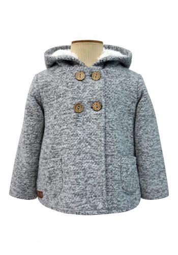 girls-jacket-16