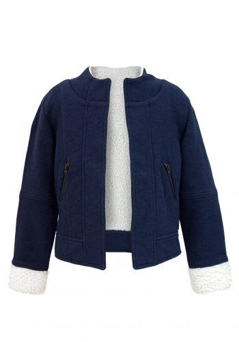 girls-jacket-17