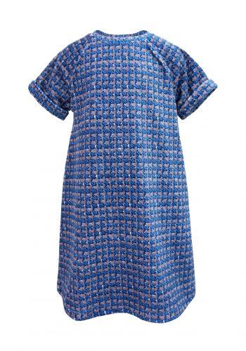 girls-dress-13